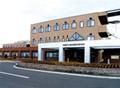 美幌国保病院