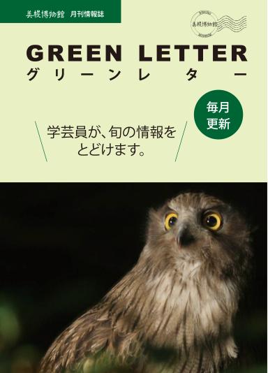 green_latter
